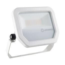 Ledvance LED Floodlight PFM 20W (160W) 865 NODIM sym weiß