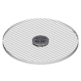 Soraa Linearer-Snap für ellipsenförmige Ausstrahlwinkel 10°-25° Ø5cm