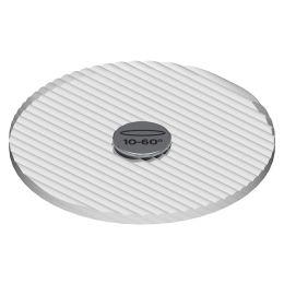 Soraa Linearer-Snap für ellipsenförmige Ausstrahl-winkel 10°-36° Ø50mm