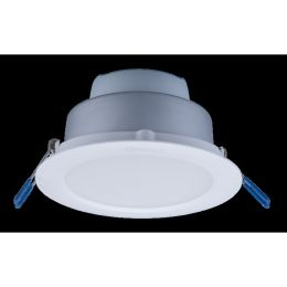Opple LED Downlight 7W 840 104° DIM Ø125mm