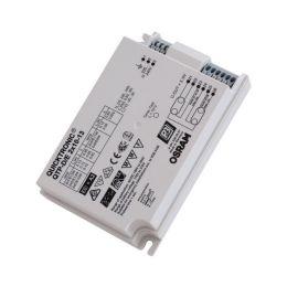 Osram Vorschaltgerät EVG QTP-D/E 2x10-13W KLL