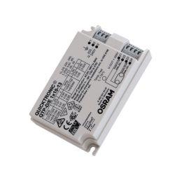 QTP-D/E 1X10-13/220-240 UNV1