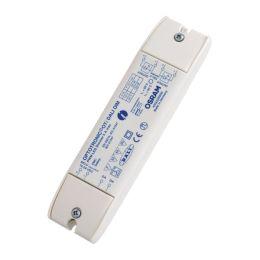 Osram Oti DALI DIM Konstantspannungsdimmer für LED-Module