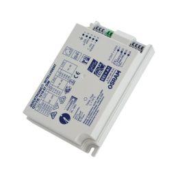 QTI-T/E 1X18-57/220-240 DIM UNV1