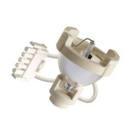 Osram XBO Xenon-Kurzbogenlampe 100W  FaXP2.5-2x65