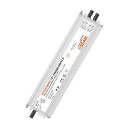 Konstantspannungsversorgungen 12 V 120/220…240/12 P OT120W/220-240/12 P FS1            OSRAM