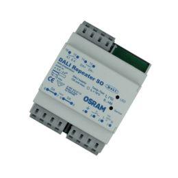 DALI REP SO/100-240 FS1
