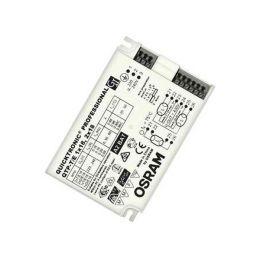 Osram Vorschaltgerät EVG QTP-T/E 1x18/2x18 KLL