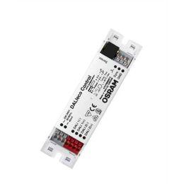 DALIeco Control   DALIECO CONTROL FS1                OSRAM