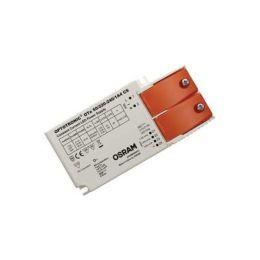 Osram Vorschaltgerät OPTOTRONIC ECO Ote50 220-240V 1A4 CS