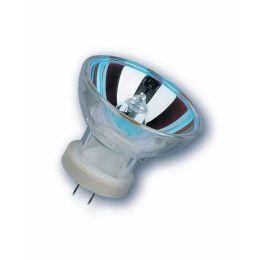 Osram MR11 Halogenlampe mit Reflektor 75W G5.3