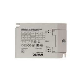 Osram kompakter Konstantstromtreiber Element