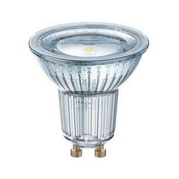 Osram Hochvolt LED Spot PAR16 Star 4,3W (50W) GU10 827 120° NODIM