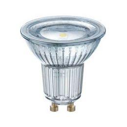 Osram Hochvolt LED Spot PAR16 Parathom 4,3W (50W) 827 GU10 120° NODIM