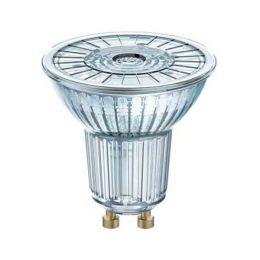 Hochvolt LED Spots PAR16 (Ersatz für 50W) GU10 827 36° NODIM