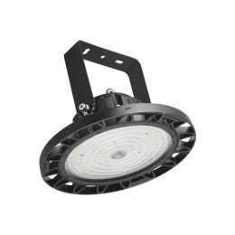 Ledvance LED Hallenstrahler High Bay 95W (250W) 865 90° NODIM
