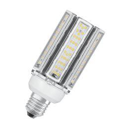 Osram HQL LED Pro 46W (125W) E40 840 360° NODIM