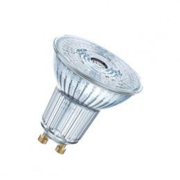 Osram Hochvolt LED Spot PAR16 Parathom 6,9W (80W) 840 GU10 60° NODIM