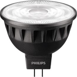 Philips Niedervolt Master LEDSpot ExpertColor MR16 6,5W (35W) GU5,3 927 36° DIM