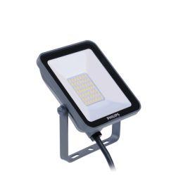Philips LED Floodlight LEDINAIRE 50W 830 100° NODIM