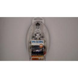 Philips Ersatzlampen Kit Retail H4 12V