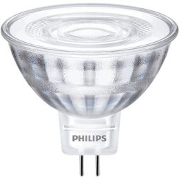Philips Niedervolt CorePro LED Spot MR16 5W (35W) GU5,3 840 36° NODIM