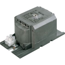Ballast - HeavyDuty-Vorschaltgeräte für HPL/HPI - Lampentyp: HPL/HPI - Lampenanz BHL 250 L40-A2 230V 50Hz HD2-126