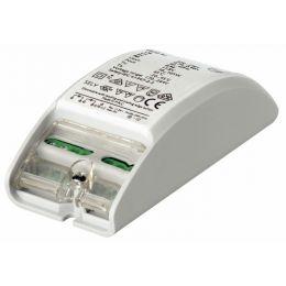 Philips Transformator Halogenlampen 70W