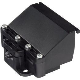 Accessories for ballast - PrimaVision für SDW-TG HID-STRAIN RELIEF
