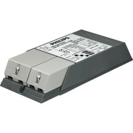 Philips EVG AspiraVision Compact HID-AV C 35-70