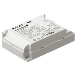 Philips Vorschaltgerät HF-PERFORMER EII für PL-T/C/L/TL5C