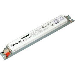 Philips EVG HF-Performer für T8 Leuchtstofflampen 2x 58W