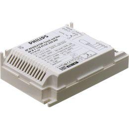Philips Vorschaltgerät für T5 Leuchtstofflampen HF-R T 160
