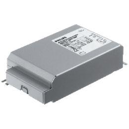 Philips Vorschaltgerät PrimaVision Power HID-PV C 150W