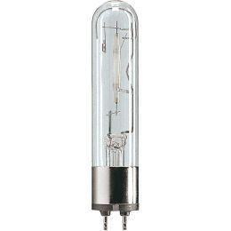 Philips Natriumdampflampe Röhre 50W PG12-1 825