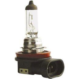 Philips Fahrzeuglampe 24362MDC1 H11 24V 70W PGJ19-2