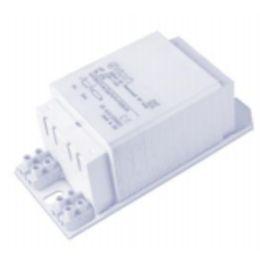 Elkosun Vorschaltgerät SITX 543-150 TS für NAV 150W