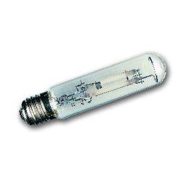 Sylvania Natriumdampflampe SHP-TS TwinArc 70W E27 220 NODIM mit 2 Brennern