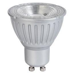 Megaman LED Hybrid-Reflektor PAR16 5,5W (50W) GU10 35° 828 U-DIM