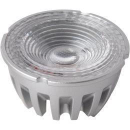 Megaman extrem flacher LED Hybrid-Reflektor/Modul PUCK 6W (50W) 36° 818-828 dimtone