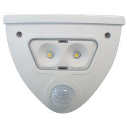 Müller Licht LED Batterielicht NAVALUX Sensor 0,6W 840 mit IP54