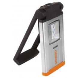 Osram flexible LED Inspektionsleuchte LEDinspect PRO POCKET 350