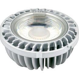 Osram LED Modul PrevaLED COIN Ø111mm 37,6W (100W) AR111 840 40° DIM