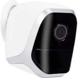 TCP Smart WIFI Security Kamera outdoor 1920x1080 Pixel