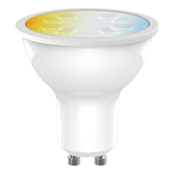 tint LED Spot