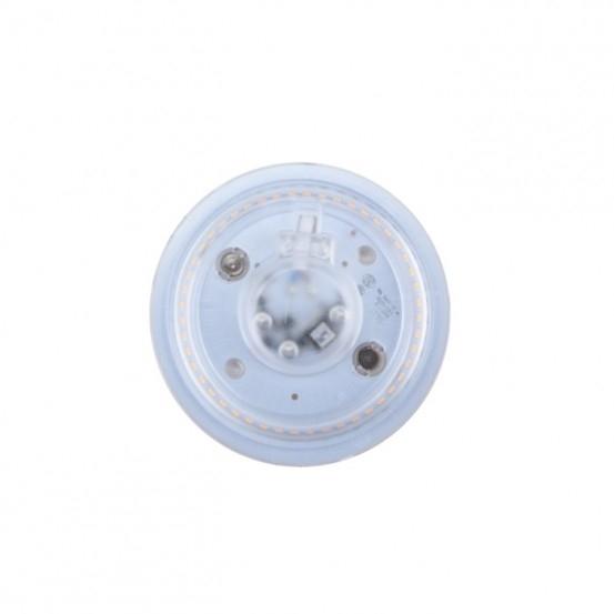 Opple LED Module für Leuchten