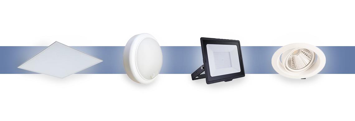 Mazda LED LEuchten zum energiesparen