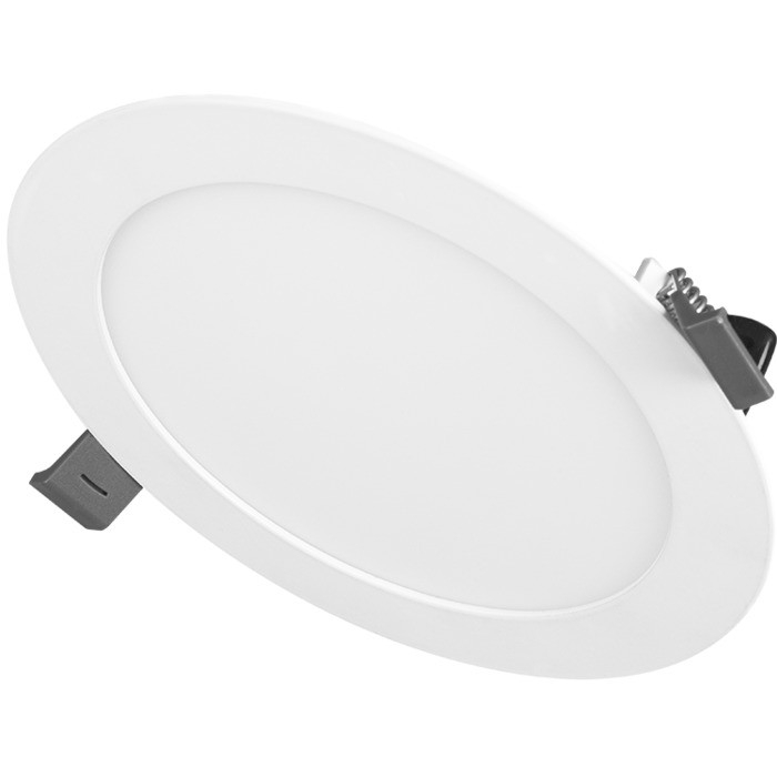 Radium LED Downlight