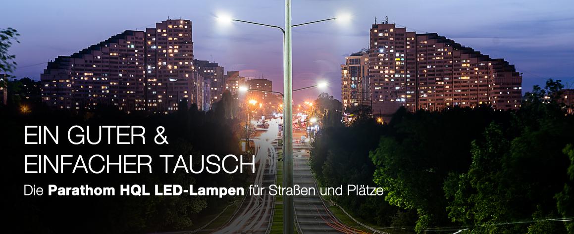 HQL_Strassenbeleuchtung
