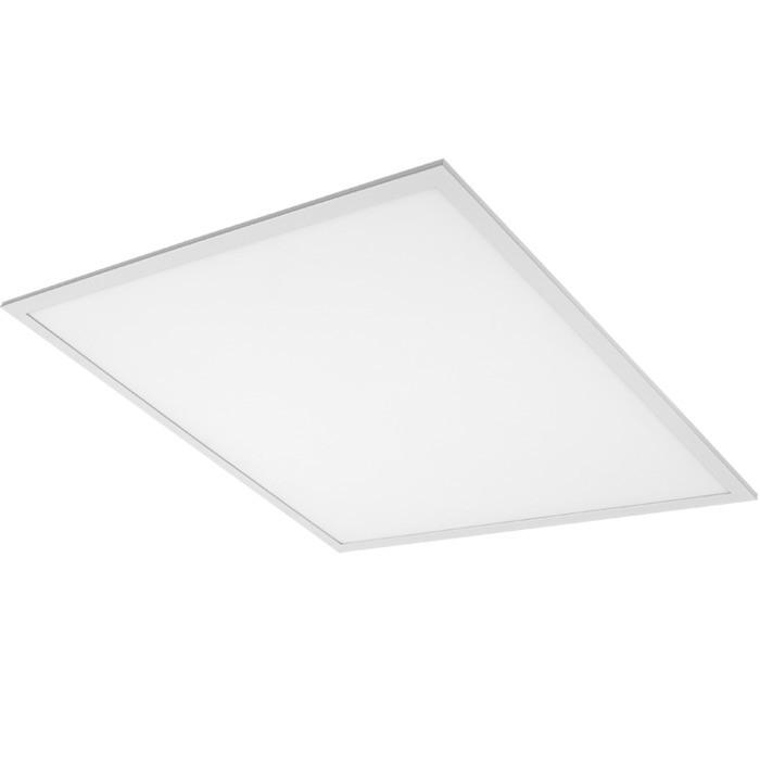 Radium LED Panel